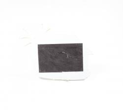 Magnet : case créole - sable - coloniale 3